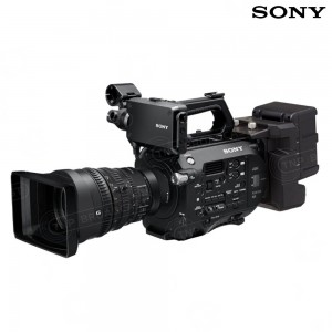 sony-pxw-fs7-4k